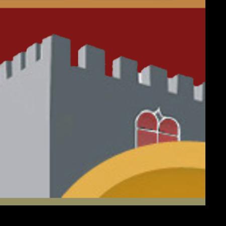q-castelobranco