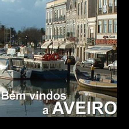 q_aveiro_