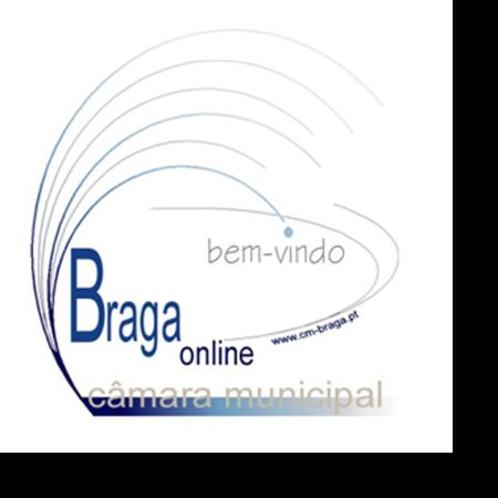 q_braga